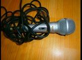 Shure Lyric 8800