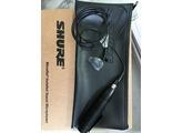 Shure MX183
