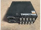 Shure PA 760