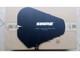 Shure PA805WB