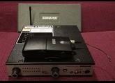 Shure PSM 700 (28220)