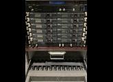 Shure PSM 900