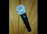 Shure RS25