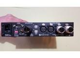 Shure SCM410