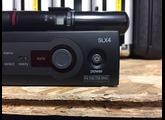 Shure SLX2/SM58