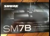Shure SM7