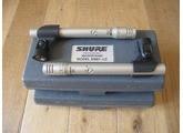 Shure SM81
