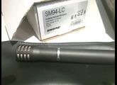 Shure SM94