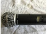 Shure U2 SM58