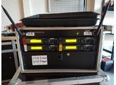 Shure ULX2/SM58
