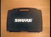 Shure WH30