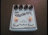 Sib! Mr. Vibromatic
