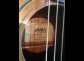 Sigma S 000-42 n