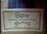 Sigma SDR-35
