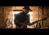 Sire Marcus Miller M3