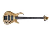 Sire Marcus Miller M7 4ST (Ash)