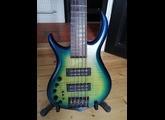 Sire Marcus Miller M7 5ST (Alder)