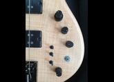 Sire Marcus Miller M7 5ST (Ash)