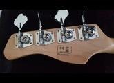 Sire Marcus Miller V7 4ST (Ash)