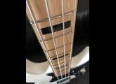 Sire Marcus Miller V7 Vintage 4ST (Alder)