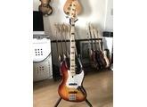 Sire Marcus Miller V7 Vintage 4ST (Ash)