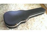 SKB 1SKB-61 SG Hardshell Guitar Case