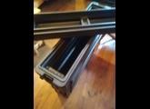 SKB 2U Roto Racks