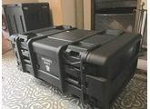 SKB 4U Roto Shockmount Rack Case - 24