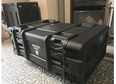 SKB 4U Roto Shockmount Rack Case - 30 (96290)