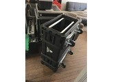 SKB 4U Roto Shockmount Rack Case - 30 (26169)