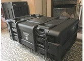 SKB 4U Roto Shockmount Rack Case - 30