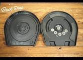SKB Cymbal Safe Case