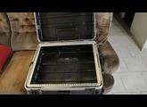 SKB Flight Case 19P12 Mixer 12u