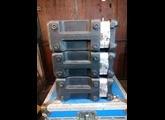 B&C Speakers DE500 (34059)