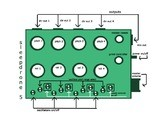 Skychord Electronics Sleepdrone 5