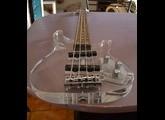 Skylark Guitars LP Plexiglass (Acrylic)
