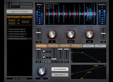 Slate Digital Slate Digital Trigger Platinum