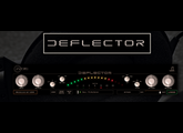 Sly-Fi Deflector