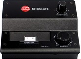 SM Pro Audio DiDock