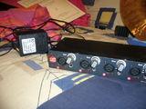 SM Pro Audio PR4V