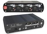 SM Pro Audio QPre