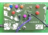 Snazzy FX Divine Hammer