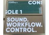 Softube Console 1 mkII