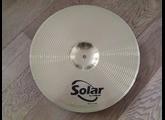 """Solar by Sabian Solar 16"""""""