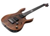 Solar Guitars A1.6D LTD