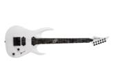 Solar Guitars A1.6ET