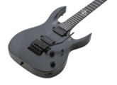 Solar Guitars A1.6FR