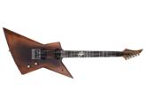 Solar Guitars E1.6D LTD
