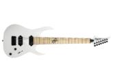 Solar Guitars E2.7 C