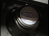 Soldano Atomic 16